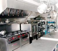 Kitchen Details Guiding Star Grange 1 Commercial Kitchen Rental Rates