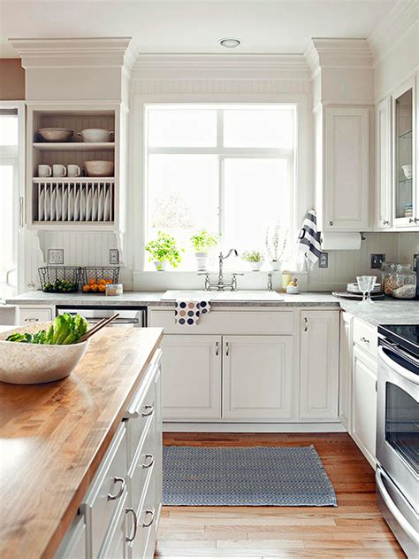 modern farmhouse kitchen 15 amazing white modern farmhouse kitchens city farmhouse