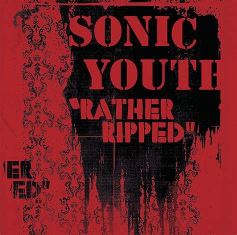 pattern recognition sonic youth lyrics baconfrito disco a disco a discografia comentada do