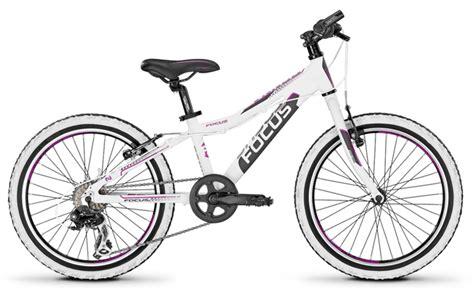 Kinderfahrrad Cube 20 Zoll 792 by Focus Donna Ht 6 0 20 Zoll Jetzt Bestellen Lucky Bike De