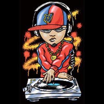 colors song rap the gallery for gt dj graffiti wallpaper