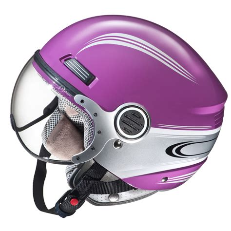 fulmer motocross helmets fulmer motorcycle helmet open face helmet dot ece