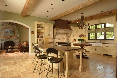 kitchen redesign a kitchen redesign is the way to bring in the new