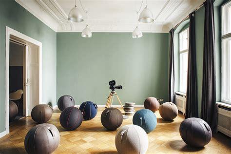 week   british institute  interior design