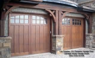 carriage style garage doors in solid wood shaker garage lighthouse garage doors lighthouse garage doors