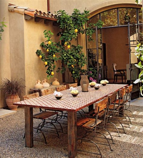 rustic landscaping ideas for a backyard rustic landscaping ideas for a backyard design decors plus