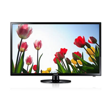 Tv Samsung 24 In led tv 24 inch price buy slim hd television specs features samsung india