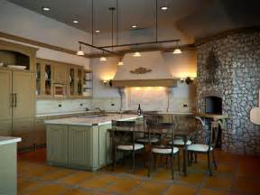 kitchen looks ideas kitchen style ideas kitchen decor design ideas