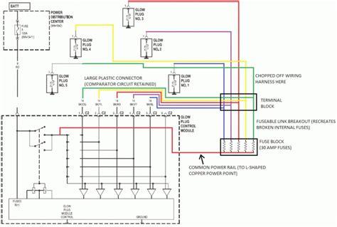 freightliner m2 wiring diagram light freightliner amu