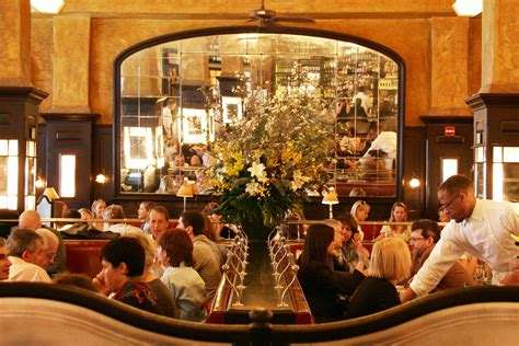 Top Bars In Soho Nyc by Best Soho Restaurants In Nyc From Italian Food To