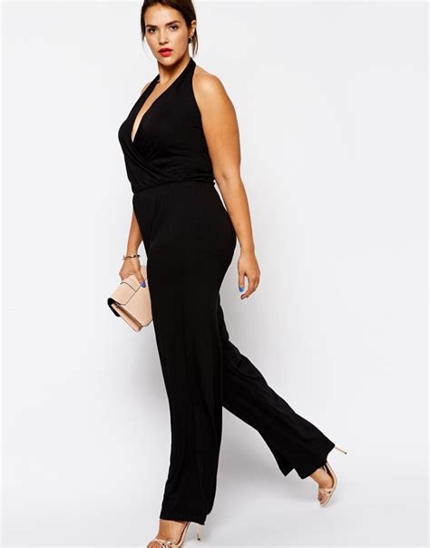 fashion for 2014 and 2015 for women over 50 2014 fall winter 2015 plus size fashion trends 7 urban