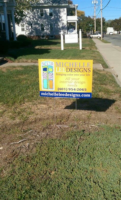 graphix signs and design bori graphix vehicle wraps signs banners decals