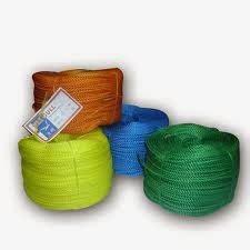 Alat Press Plastik Watt Kecil ud saudara jaya alat perlengkapan terpal plastik kain
