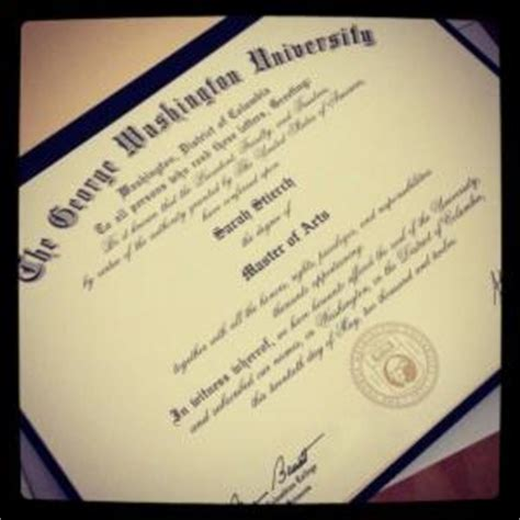 Most Lucurative Mba Programs by The 7 Most Lucrative Master S Degrees To Kaplan