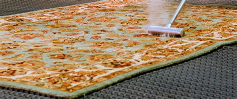 rugs cleaning rug cleaning in boston ma