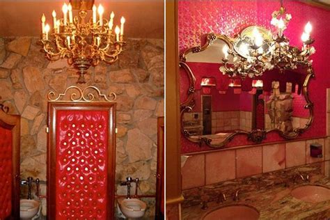 bathrooms in usa the most amazing restaurant bathrooms in america huffpost