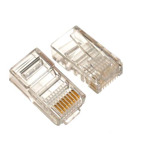 imagenes de jack rj45 conector para cabo de rede rj 45