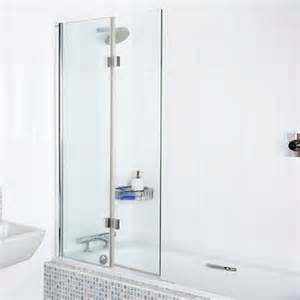 Curved Shower Screens Over Bath valentine one folding bath screens