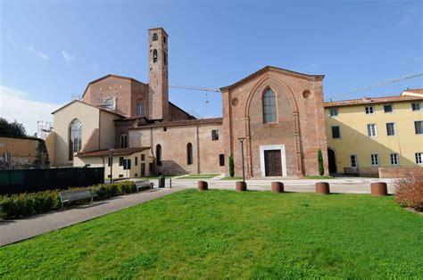 Banca Lucca by Gli Eventi In San Francesco Fondazione Cassa Di