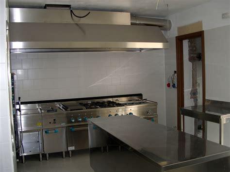 ristorante cucina farmecrogno progetti realizzati