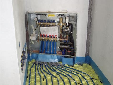 raffreddamento a pavimento www crosatoimpianti it rosa micro srl
