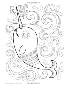 coloring pages bliss facebook welcome to dover publications from bliss inspirations