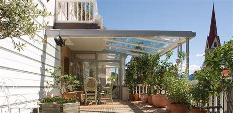tettoia in legno per terrazzo tettoia per terrazzo tettoie da giardino