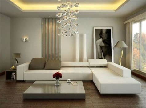 modern living room decor ideas descubre como decorar salas modernas y alcobas elegantes