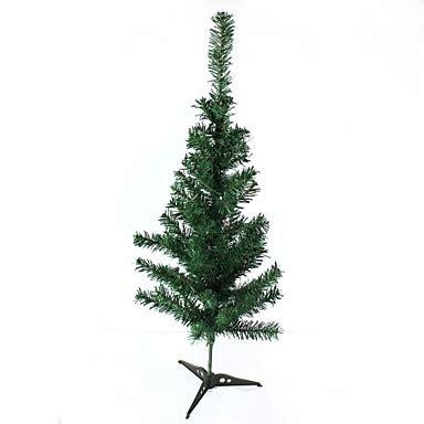 top 28 weihnachtsbaum plastik 28 images kuenstlicher k