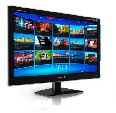 10 sites to watch free tv shows online for full episodes top 10 best sites to watch tv shows online free