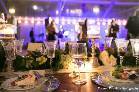 event design ri boston wedding blog newport ri wedding blog cape cod