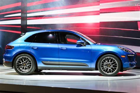 Porsche U S A by The Motoring World Usa Porsche To Increase Availability