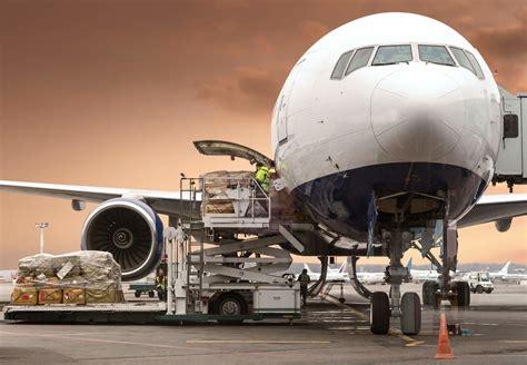 air freight ram international