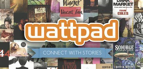 imagenes de my wattpad love wattpad unlimited stories amazon es tienda apps para