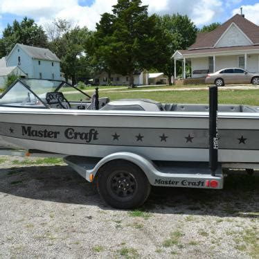 mastercraft boat decals for sale mastercraft stars stripes 1985 for sale for 5 000