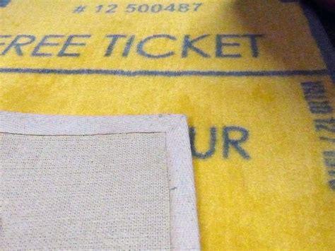 tapis jaune et gris 3583 tapis jaune et gris nyc