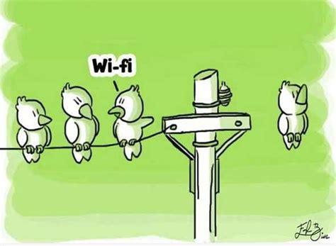 imagenes graciosas robando wifi los nombres m 225 s originales y divertidos para ponerle a tu