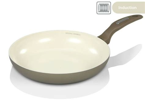 100 Ceramic Frying Pan Uk by 13 Best Delimano Products Images On Frying