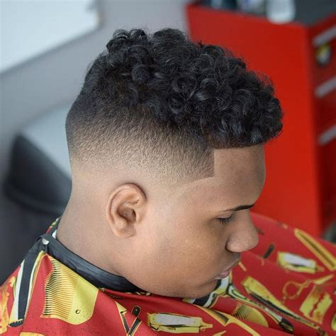 nice mohawk hair styles 17 best ideas about haircuts for black boys on pinterest