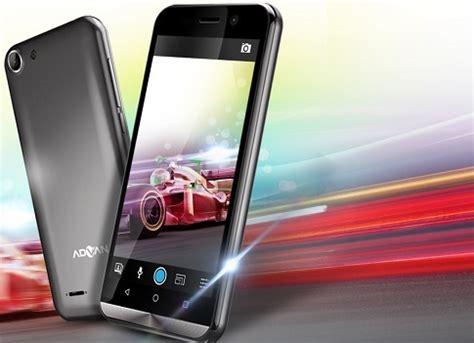 Hp Htc Yang Murah inilah pilihan hp 4g murah beros android panduan membeli