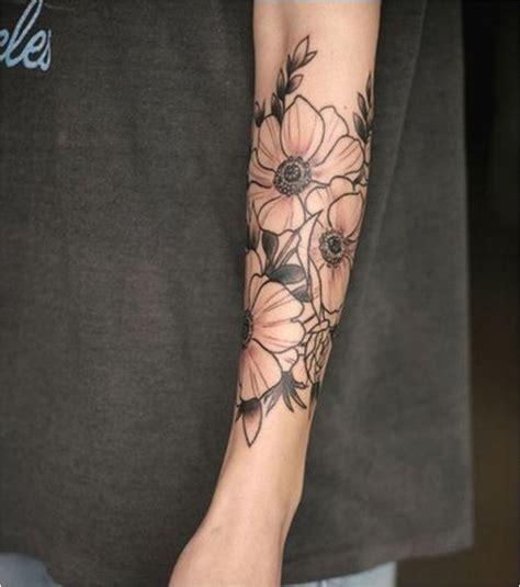 bras interieur modele tatouage avant bras interieur femme modele tatouage