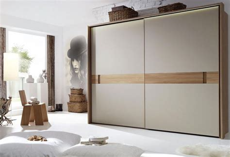 wardrobe design the most popular choices for wardrobe with sliding doors