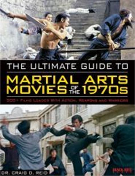 the ultimate guide to strange cinema books books wishlist on martial arts wing
