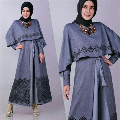 Bahan Aksesoris Mote Payet 3 Mm 1 17 best images about muslimah fashion style niqab on modern abaya