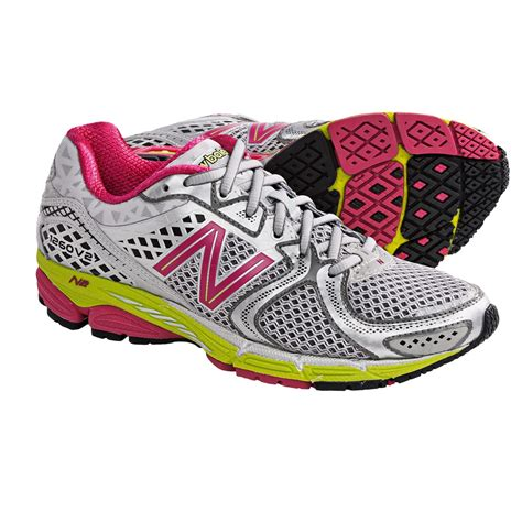 buy running shoes where to buy new balance 1260v2 running shoes for