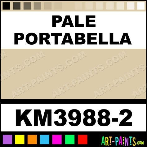 pale portabella interior enamel paints km3988 2 pale portabella paint pale portabella color