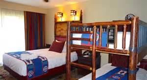Standard Size Of Queen Bed Disney S Wilderness Lodge Disney Suites Cara Goldsbury