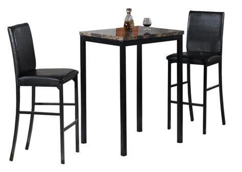 bistro table and chairs ikea bistro table and chairs uk chairs home design ideas