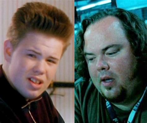 where are they now the cast of home alone business