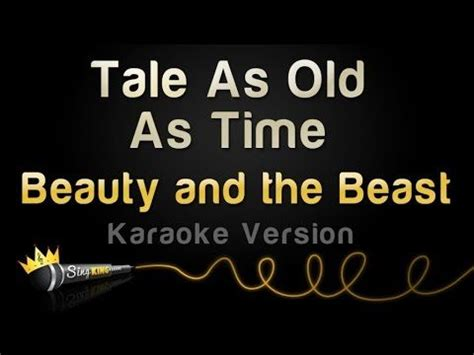 beauty and the beast karaoke mp3 download 1000 images about music on pinterest taylor swift